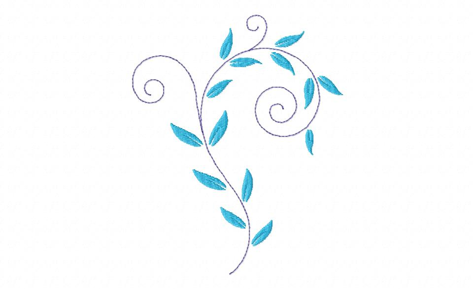 Embroidery Design Software Reviews