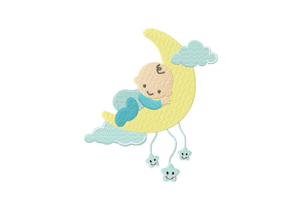 Baby Hand Embroidery Designs Free