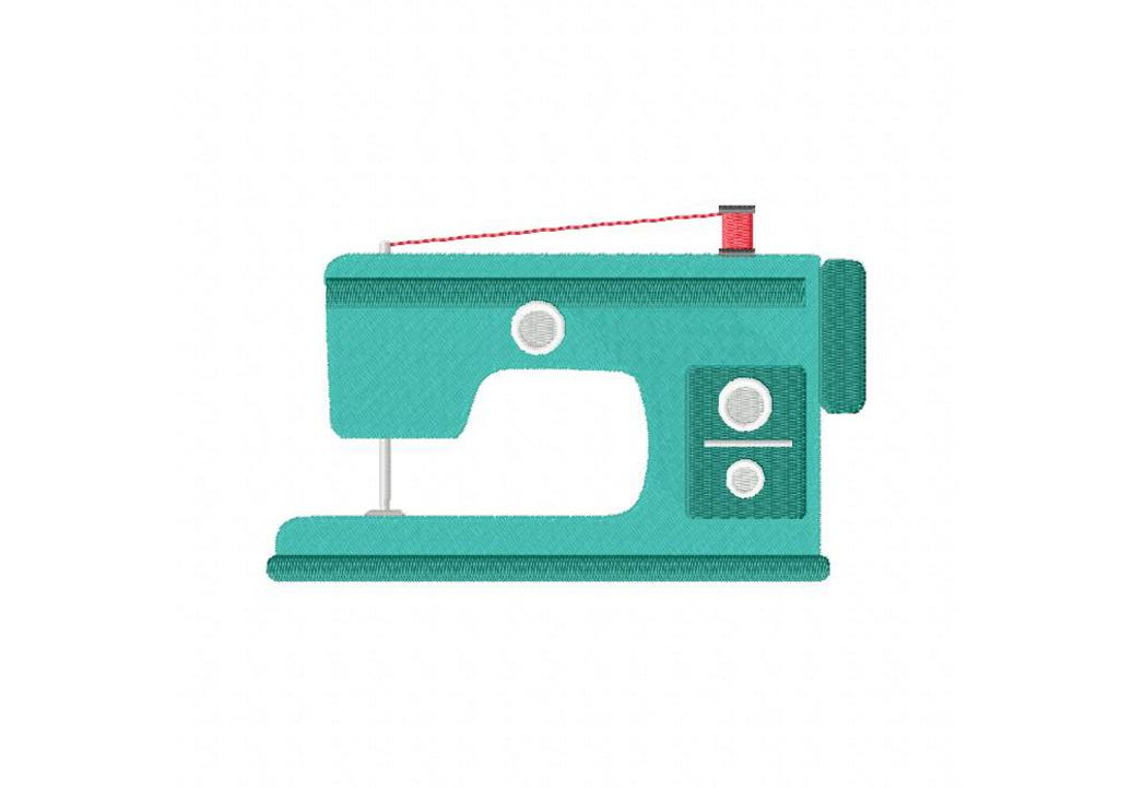 Modern Sewing Machine Machine Embroidery Design Blasto Stitch Mesmerizing Modern Sewing Machine