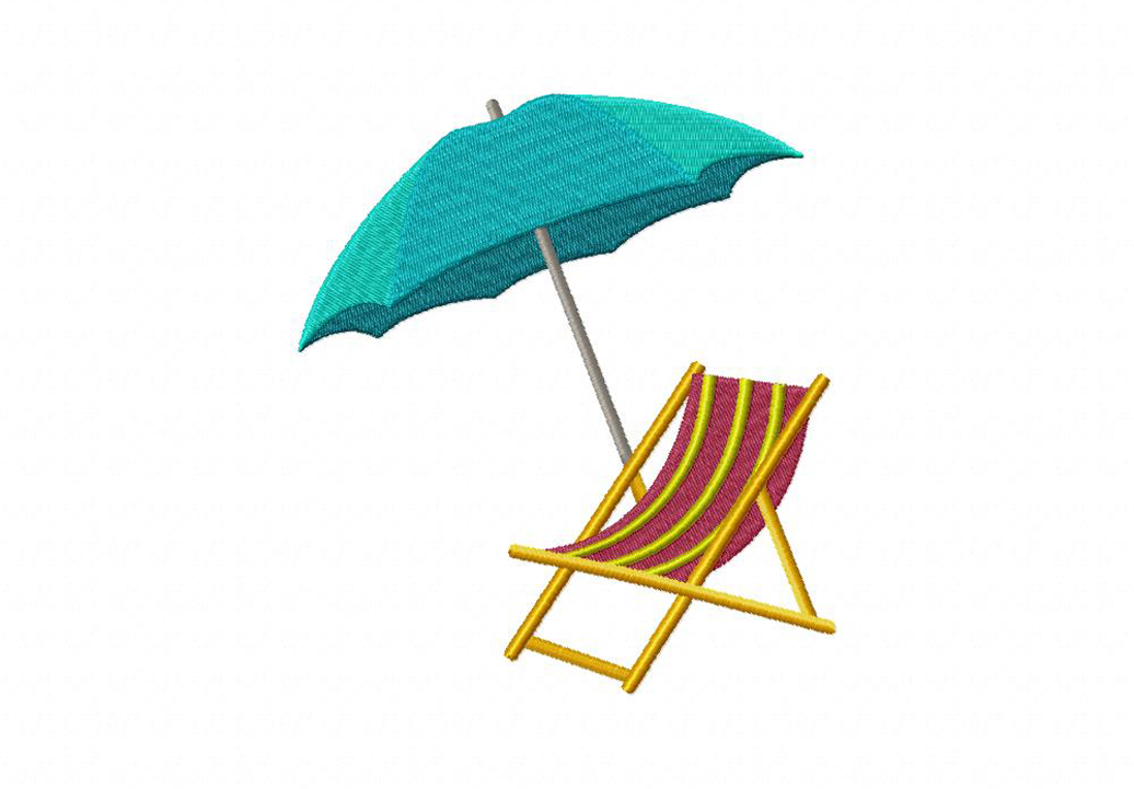 beach umbrella and chair. Wonderful And Beach Chair And Umbrella  Throughout And T