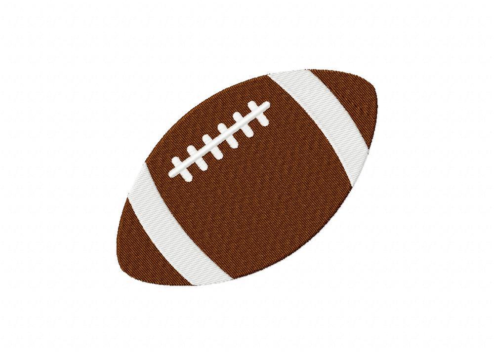 football machine