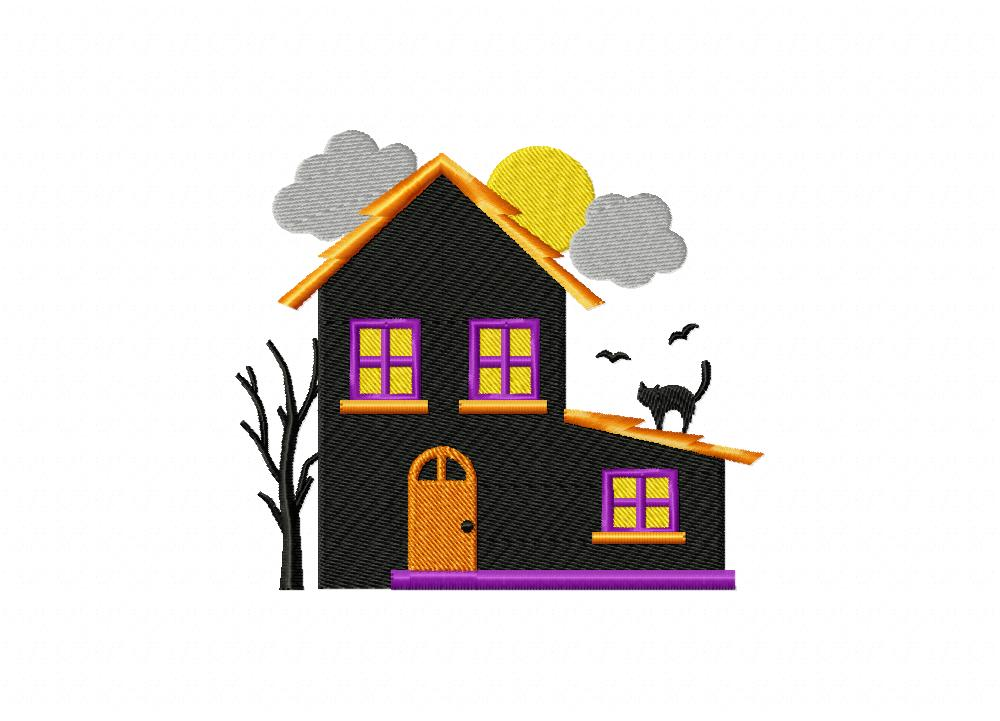 Out Houses Embroidery Designs on house quilt designs, house of embroidery, house finishing designs, house building designs, house home designs, house fonts, house wallpaper designs, house drawing designs, house construction designs, leaf designs, house furniture designs, house name plates designs, house christmas, house prints designs, house cake designs, house frames, house painting designs,