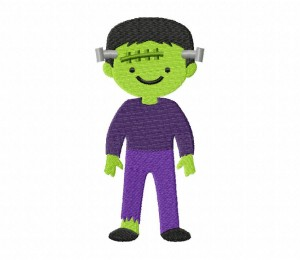 02-frankenstein-monster-stitched-5_5-inch