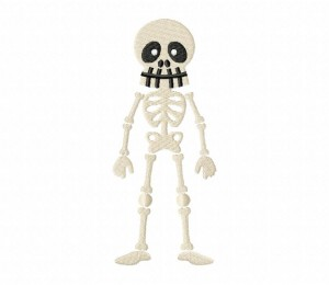 06-skeleton-stitched-5_5-inch