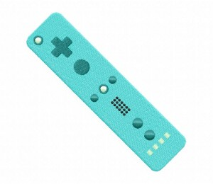 08-wiimote-stitched-5_5-inch