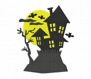 haunted-house-stitched-5_5-inch