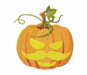 pumpkinmoustache-stitched-5_5-inch