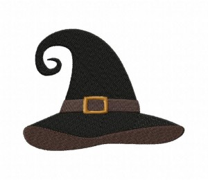 scary-witches-08-stitched-5_5-inch