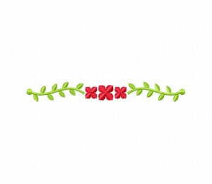 simple-flower-border-01-stitched-5_5-inch