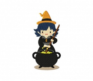 witch-mixing-cauldron-5_5-inch
