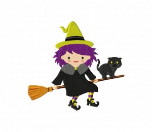 witch-and-cat-on-broom-5_5-inch