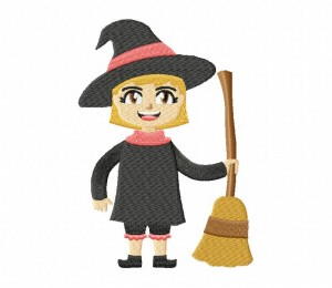 witchwithbroom-stitched-5_5-inch