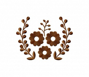 beautifullybrownfloralautumn-5_5-inch