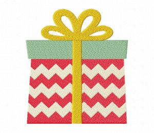 christmas-gift-01-stitched-5_5-inch