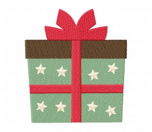 christmas-gift-02-stitched-5_5-inch