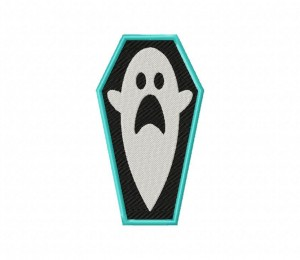 coffin-ghost-5_5-inch