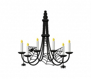 creepy-chandeliers-2-5_5-inch