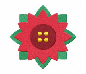 poinsettia-stitched-5_5-inch