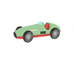 race-car-vintage-toy-stitched-5_5-inch