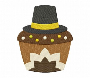 thanksgiving-cupcake-02-stitched-5_5-inch