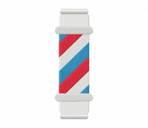 barber-shop-pole-02-stitched-5_5-inch
