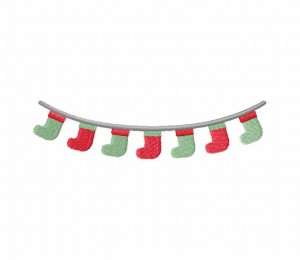 christmas-bunting-06-stitched-5_5-inch