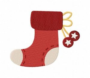 christmas-socks-06-stitched-5_5-inch