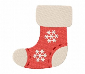 christmas-socks-07-stitched-5_5-inch