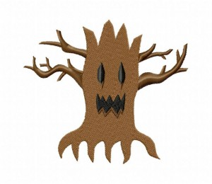 creepy-tree-02-stitched-5_5-inch