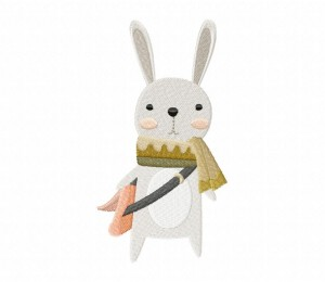 dressed-rabbits-01-stitched-5_5-inch