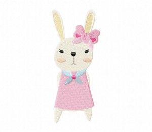 dressed-rabbits-02-stitched-5_5-inch