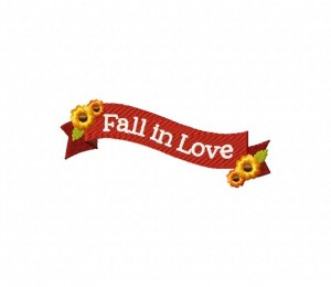 fall-in-love-5_5-inch