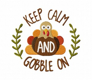 keep-calm-and-gobble-on-stitched-5_5-inch
