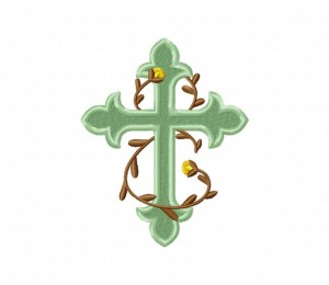 ornate-cross-and-vine-5_5-inch
