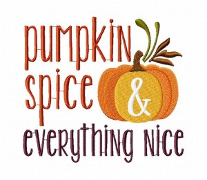 pumpkin-spice-and-everything-nice-stitched-5_5-inch