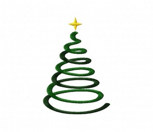 swirly-abstract-holiday-tree-5_5-inch