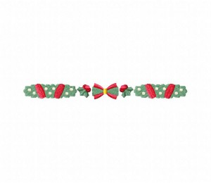 christmas-border-01-stitched-5_5-inch