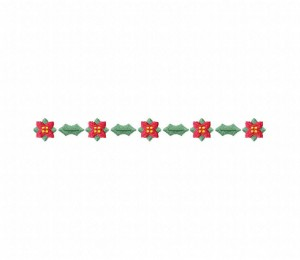 christmas-border-02-stitched-5_5-inch