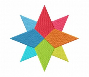 christmas-star-02-stitched-5_5-inch
