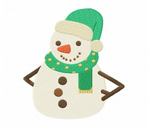 fashionable-snowman-02-stitched-5_5-inch
