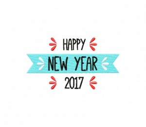happy-2017-banner-stitched-5_5-inch