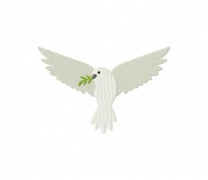 peaceful-dove-rise-5_5-inch