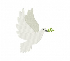 peaceful-dove-soar-5_5-inch