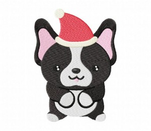 xmas-boston-terrier-01-stitched-5_5-inch