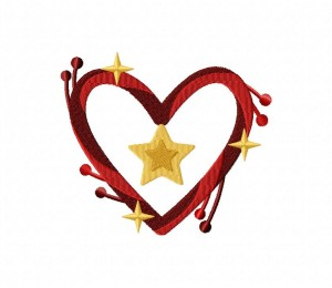 yuletide-heart-wreath-charm-5_5-inch