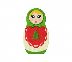 christmas-matryoshka-doll-tree-5_5-inch