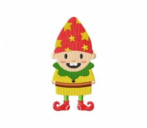 cute-christmas-elf-stars-5_5-inch