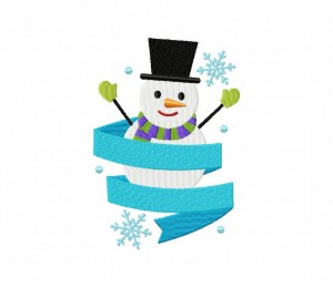holiday-snowman-ribbon-5_5-inch