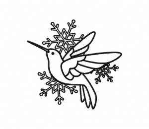 hummingbird-fly-snowflake-outline-5_5-inch