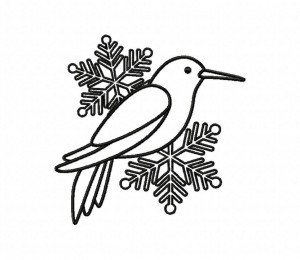 hummingbird-snowflake-outline-1-5_5-inch